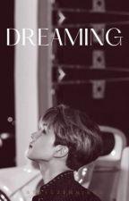 Luck or Fate (Park Jisung   Reader   FF) by stayczennie04