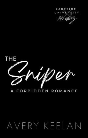 Misconduct [coming soon] by AveryKeelan