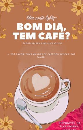 Amigos De Mentirinha- LIVRO REPOSTADO by ClarieMcMarie