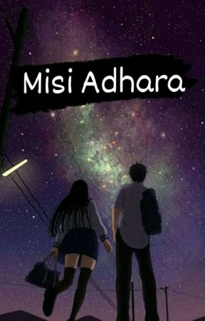 Misi Adhara by pdfsan
