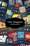 Glee Imagines cover