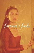 burn {caius volturi} by shittyrhinestones