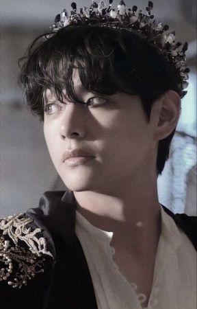 Moonstruck   Taegi by starstruckmyg