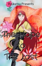 The Hope to The Lost by NievaLeah