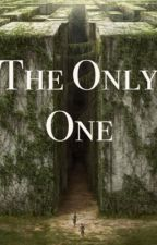 The only one by ALICEwrites3
