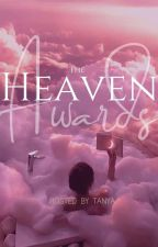 The Heaven Awards 2021 by Midnight_stxr