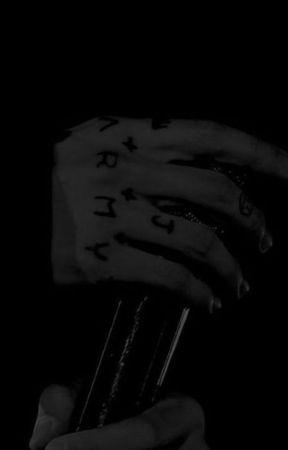 Dessins (Participations Aux Concours) by JuviaNanashi
