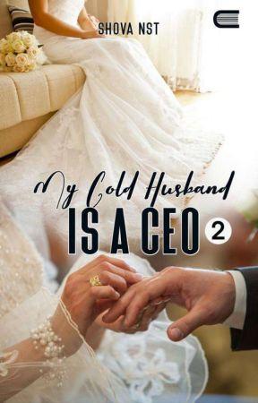 My Cold Husband Is A CEO 2 by shovahayaniindahz