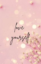 Love Or Revenge? {Jeon Jungkook} de --rose_ma--