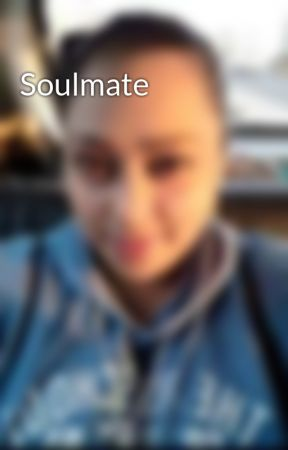 Soulmate by suefanficlover