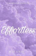 Effortless by thirtyx
