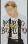 Rubio bonito - Kookmin Au cover