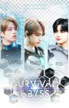 Survival - Abyss (3In) cover