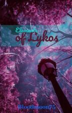 Elements of Lykos  by Bloodmoon75