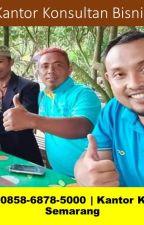 PASTI BERES, Call : 0858-6878-5000 | Konsultan Property Syariah Di Semarang by KonsultanHukum