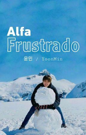 Alfa Frustrado - Extras; Y.M by Mr_CaosOp