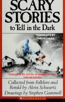 Đọc truyện THE DARK SIDE OF STORIES ( Written by BLOODY BODY)