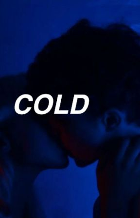cold » ashton irwin au by lovebuzzafi