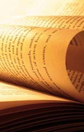 KİTAP ÖNERİLERİ by sana_ne_adimdan_amq