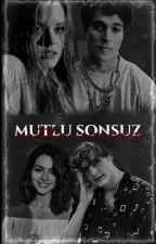 MUTLU SONSUZ by Aselaraskutluu