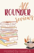 All Rounders Review Shop by ericson119