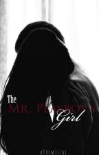 The Mr. Playboy's Girl by Athemiszai