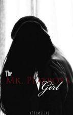 The Mr. Playboy's Girl by Athemiszai