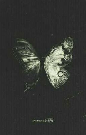 plot twist || nctpink by deeriyum
