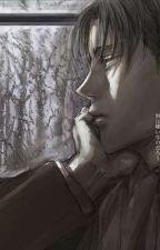 """رواية ياوي """"قد أقتل من أجلك"""" by Lennalee_101"""