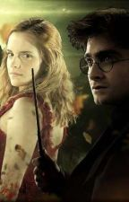 Harry Potter and the Harmony One-shots by HonorisAeternum