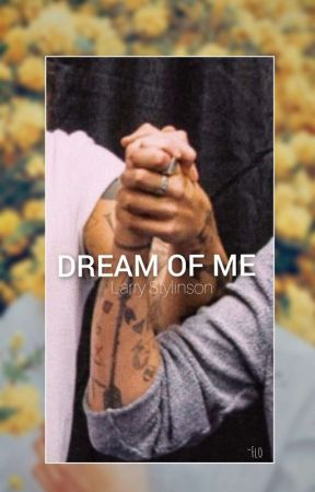 DREAM OF ME by floryy_florentina_
