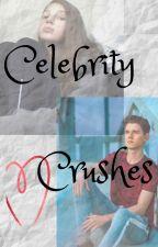 Celebrity Crushes by DevansGirley240