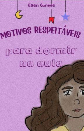 Meu amor detestável (em revisão) by EllenCamyle111
