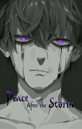 Testarudo Muchacho (Shinsou y tu) by Leo_Fanfics
