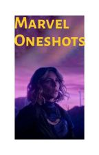 Marvel one-shots by Allysen9