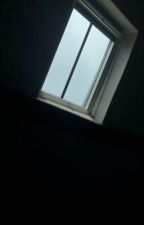 Help no Help by Tolkien-apologist