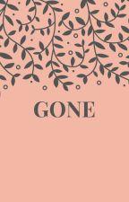 Gone (Chaennie x Chaehyun) by hackerlocker