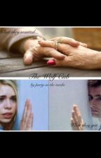 {discontinued} The Wolf Cub (Rose Tyler x The Doctor fanfiction)  by party-in-the-tardis