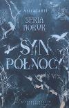 Seria Noruk: Syn Północy cover