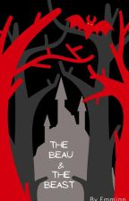 The Beau & the Beast ( boyxboy ) by Emmian_