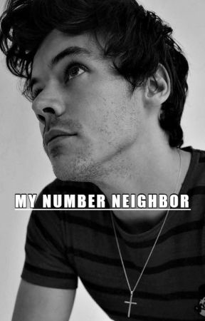 My Number Neighbor H.S by bellaroseeeeee