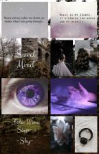 Sweet Mind ~Fate: Winx Saga Sky~ by Moonlight161