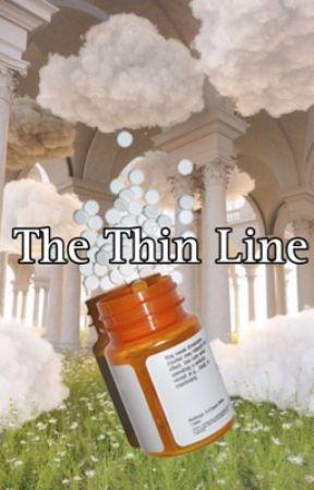 I Won't let You Forget Me (YOONGI AMBW)  by hobisserenity