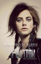 ZNation (Scarlett X 10k) by DptShaneWalsh