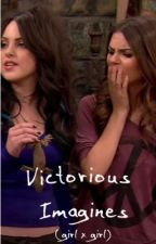 Victorious Imagines (gxg) by _gif16