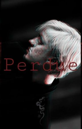 Perdue by stupefiiiix