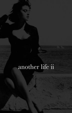 another life ii by -deathtopixies