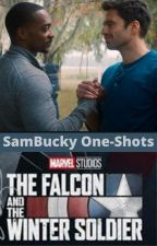 SamBucky One-Shots by Avakilgren