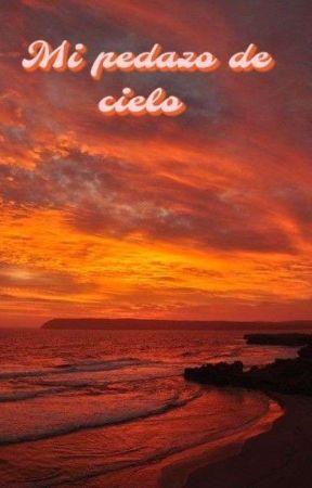 Memories of Her  by Keilacastellanos554