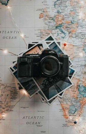 My Ships by HostClubMemberShoto